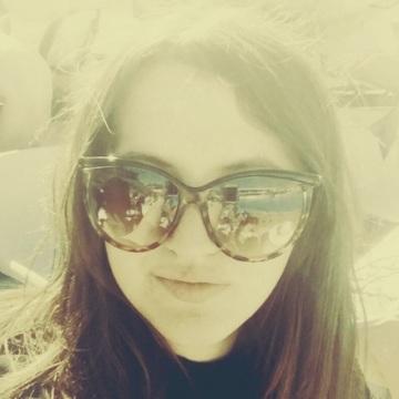 Margarita, 23, Kazan, Russia