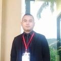joe, 34, Kuala Lumpur, Malaysia