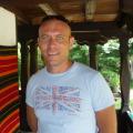 Вася, 37, Chernovtsy, Ukraine