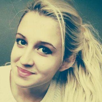 Koroleva, 23, Lvov, Ukraine