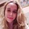 Ana Maia, 21, Porto, Portugal