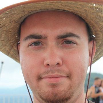 Slava, 32, Cheboksary, Russia