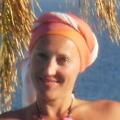 nadya, 40, Odessa, Ukraine