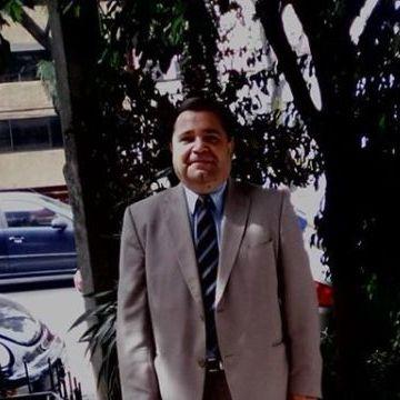 CARLOS FERNANDEZ, 54, Mexico, Mexico
