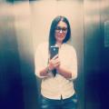 Юлия, 32, Zaporozhe, Ukraine