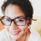 Guadalupe Riverita Holmes De Lincourt Snape, 23, Leon, Mexico