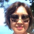 Assel, 42, Almaty (Alma-Ata), Kazakhstan