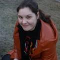 Юлия, 26, Bryansk, Russia