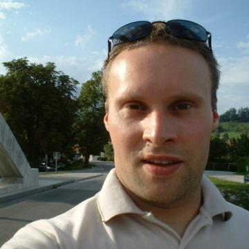 Tadej, 36, Kranj, Slovenia