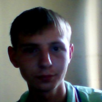 Сергей, 25, Moscow, Russia