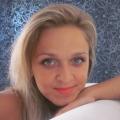 Марина, 28, Yoshkar-Ola, Russia