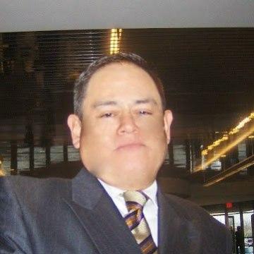 ELIHU ROBERT TORRES, 54, Mexico, Mexico