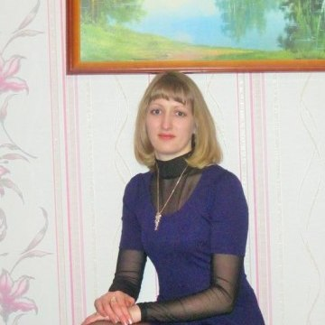 Наталья, 30, Brest, Belarus