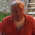 Александр, 54, Saint Petersburg, Russia