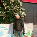 kadir, 30, Istanbul, Turkey