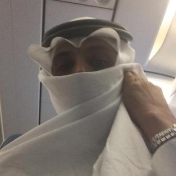 fahad, 32, Taif, Saudi Arabia