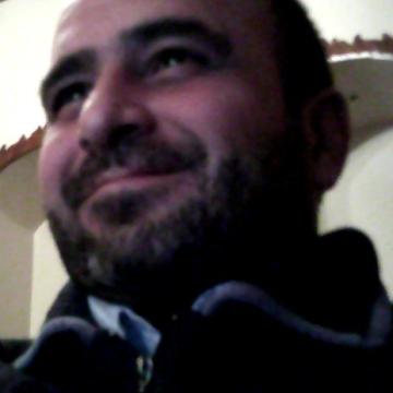 hasan 00963933548298, 39, Damascus, Syria