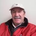Julio Alvarez, 55, Tandil, Argentina