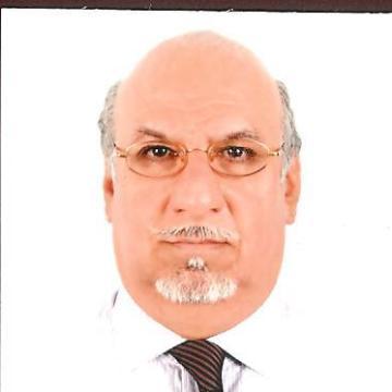 Akram khan, 67, Bisha, Saudi Arabia