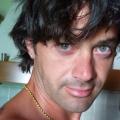 lorenzo, 41, Venezia, Italy