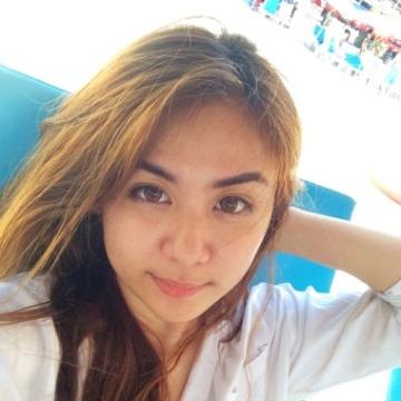 Kate, 25, Bangkok Noi, Thailand