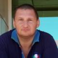 Олег.г.Актау, 44, Aktau (Shevchenko), Kazakhstan