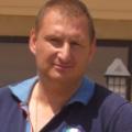 Олег.г.Актау, 44, Aktau, Kazakhstan