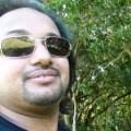 nayef almatrafi, 36, Makkah, Saudi Arabia