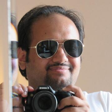 nayef almatrafi, 35, Makkah, Saudi Arabia