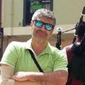 Frantoveto, 41, Sevilla, Spain