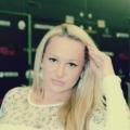 Svetlana, 30, Moscow, Russia