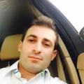 Jean, 29, Dubai, United Arab Emirates