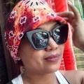 Remi, 43, Vigan City, Philippines