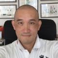 Jim, 43, Hainan, China