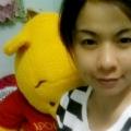 รัศมี คำนาค, 35, Bangkok Noi, Thailand