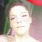 anna maria, 33, Reggio Nell Emilia, Italy