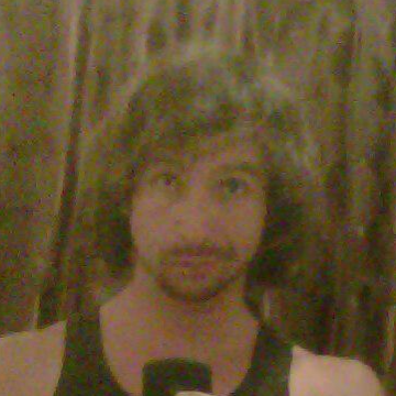 ignacio gutierrez , 34, Antofagasta, Chile