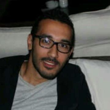 Hany keta, 28, Sharm El-sheikh, Egypt