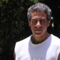 Ricardo Franco Lambertini, 47, Buenos Aires, Argentina