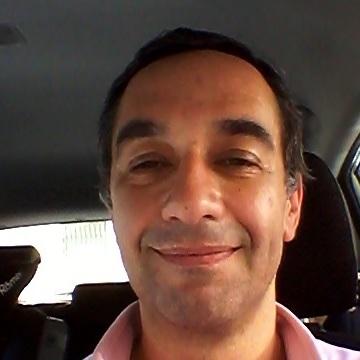 José, 55, Lisboa, Portugal
