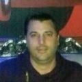 Kaan, 37, Istanbul, Turkey