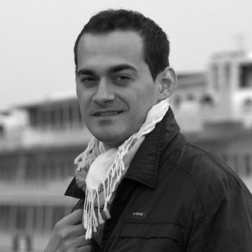 Pasha, 28, Kiev, Ukraine