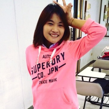 Sudarat Phaniew, 24, Bangkok Noi, Thailand