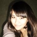 Laura Asembaeva, 22, Aktau (Shevchenko), Kazakhstan