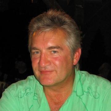 Edward, 52, California, United States