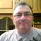 wickersheim eric, 50, Wittelsheim, France