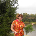Марго, 47, Saint Petersburg, Russia