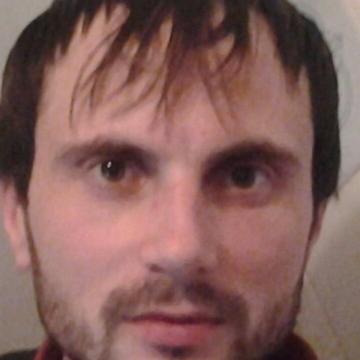 Ярослав Яровой, 36, Kiev, Ukraine