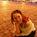 Tata, 33, Moscow, Russia
