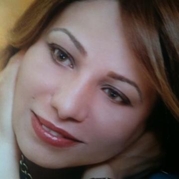 salima, 41, Casablanca, Morocco